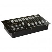 LEDJ S1 Controller