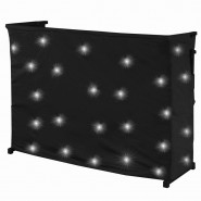 LEDJ LED Table Cloth