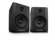 M-Audio BX5 D2 Active Studio Monitor (price per pair)