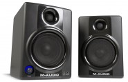 M-Audio AV40 Active Studio Monitor (price per pair)