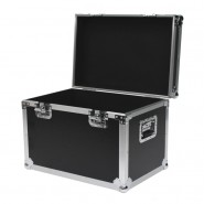 Protex Medium Road Case