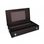 Protex Twin Micro Bar Case