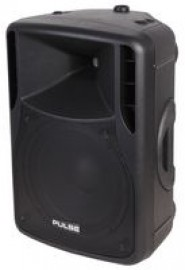 Pulse APS12A Active Speaker