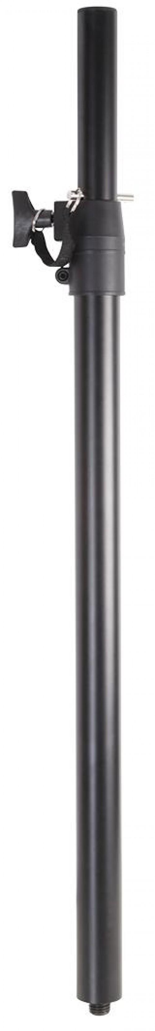 Pulse M20 Adjustable Sub/Sat Speaker Pole