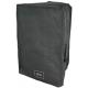 QTX QR15PA Portable PA Cover