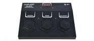 QTX SL-FC4 Foot/Desktop Controller
