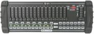 QTX DMX Controller, DM-X16 192 Channel 16/16