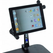 Quik Loc IPS16 Universal Tablet Holder