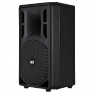 "RCF ART 310MK3 10"" 300w Passive Two Way Speaker"