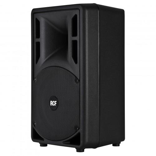 "RCF ART 310MK3 10"" 300w Passive Two Way Speaker"