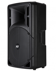 RCF ART 315 MK III Passive Two Way Speaker