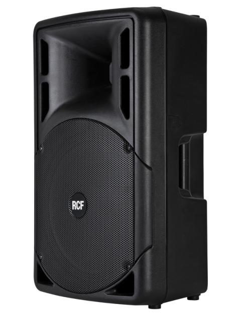 RCF ART 312 MK3 Passive Two Way Speaker