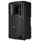 RCF ART 312-A MK4 Active Two Way Speaker