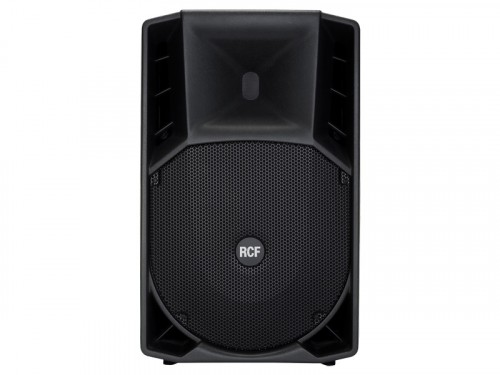 RCF ART 712-A MK4 Active Two Way Speaker