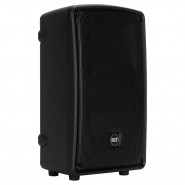 RCF HD10-A Mk4 Active two way speaker