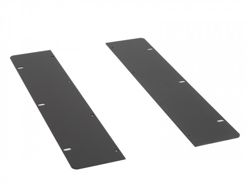 RCF LP12 Rack Mount Kit