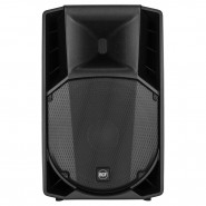 RCF ART 725 MK4 TWO WAY PASSIVE SPEAKER