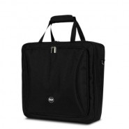 RCF F12XR Mixer Bag