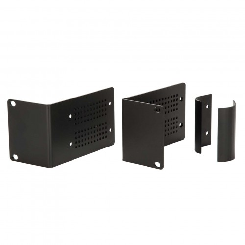 RCF M18 RACK MOUNT ACCESSORIES RM-KIT