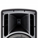 RCF HD12-A Mk4 Active two way speaker