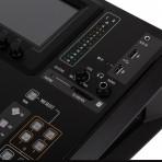 RCF MIXING CONSOLES M 20X DESKTOP DIGITAL MIXER