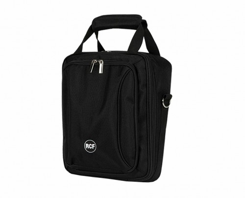 RCF F6X Mixer Bag