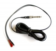 Sennheiser 3m HD25 SP Headphone Cable