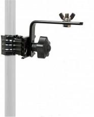 Stagg SCL-LIGHT1 Short Light Holder Clamp