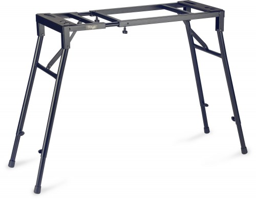 Stagg Adjustable mixer or keyboard stand