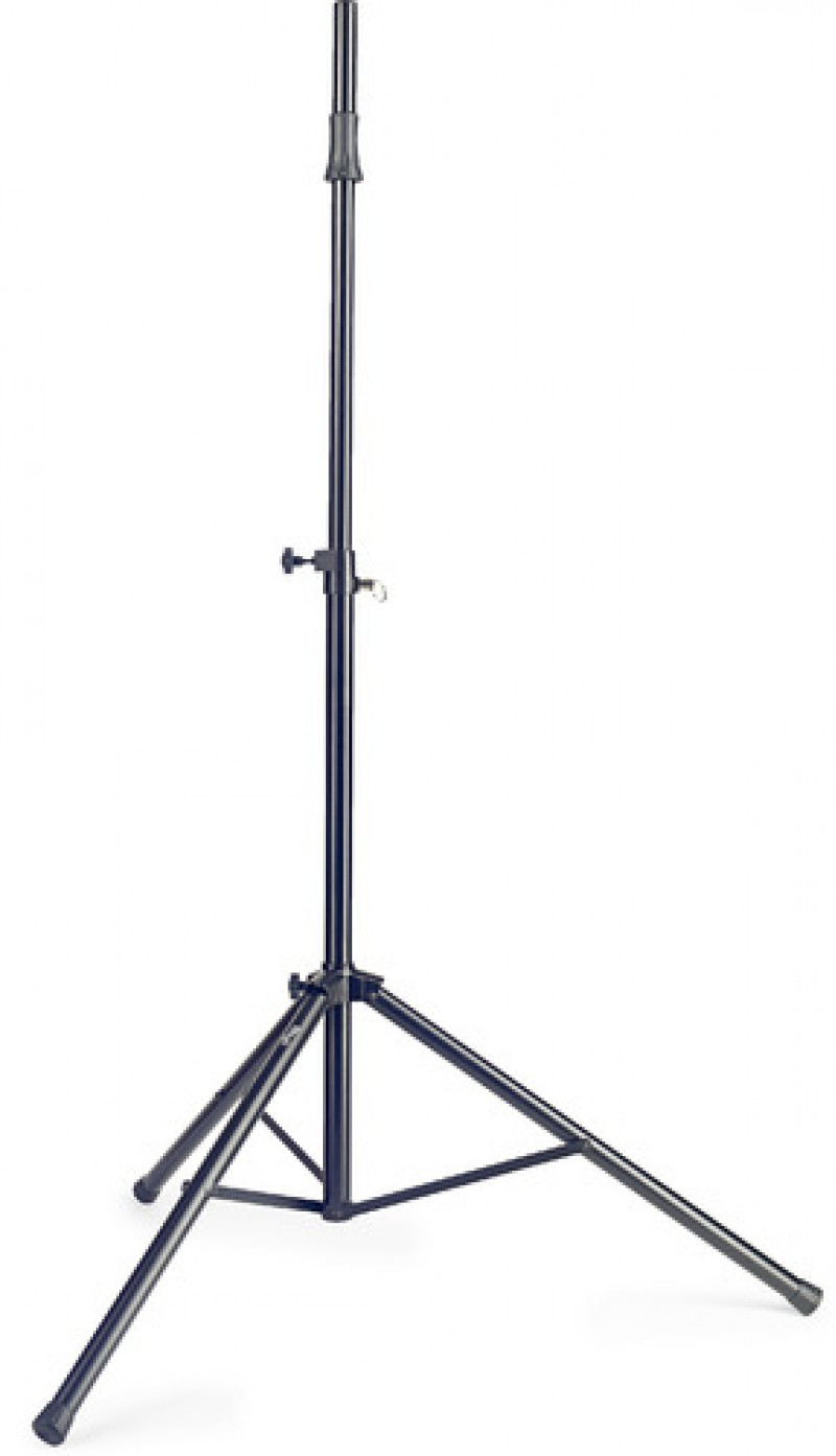 stagg sps90 hydraulic speaker stand each. Black Bedroom Furniture Sets. Home Design Ideas