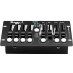 QTX Stage Lighting Pack,