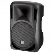 "Studiomaster Drive 12A 12"" Active Speaker"