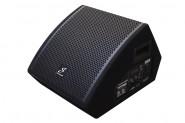 "Studiomaster Sense 12A 12"" Active Monitor Speaker"