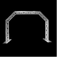 Trusst Arch Kit