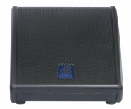 dB Technologies FM12 Stage Monitor